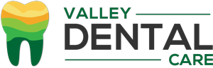 Valley Dental Care: Lower Valley East El Paso, TX Dentist