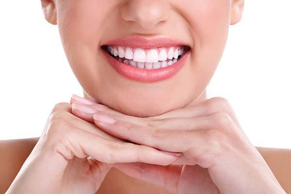 El Paso Dentist - Teeth Whitening