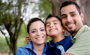 El Paso Dentist - Family Dentistry