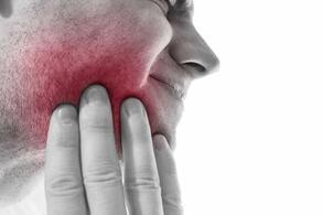 El Paso Dentist - Emergency Dental Care